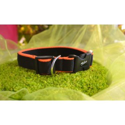 Classic collar with neoprene 25 L